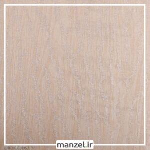 کاغذ دیواری طرح چوب Marble کد 1901803