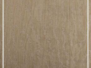 کاغذ دیواری طرح چوب Marble کد ۱۹۰۱۸۰۴