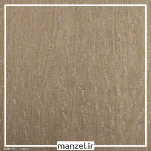 کاغذ دیواری طرح چوب Marble کد 1901804