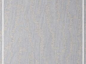 کاغذ دیواری طرح چوب Marble کد ۱۹۰۱۸۰۵