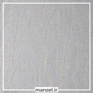 کاغذ دیواری طرح چوب Marble کد 1901805