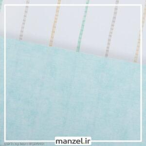 کاغذ دیواری طرح ساده کد bq270401