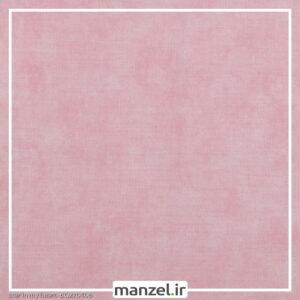 کاغذ دیواری طرح ساده کد bq270406