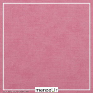 کاغذ دیواری طرح ساده کد bq270407