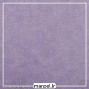 کاغذ دیواری طرح ساده کد bq270408