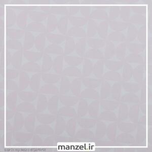 کاغذ دیواری طرح اشکال هندسی کد bq270701