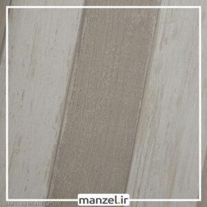 کاغذ دیواری طرح چوب کد bq271301