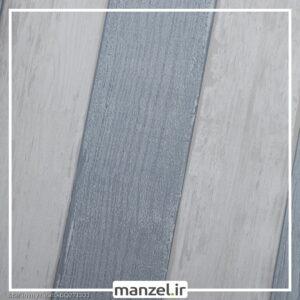 کاغذ دیواری طرح چوب کد bq271303