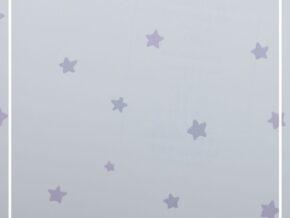 کاغذ دیواری طرح ستاره کد bq271703