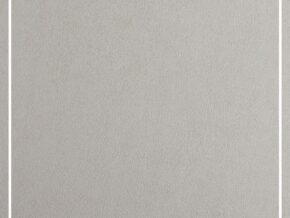 کاغذ دیواری طرح پتینه vincenza کد ۴۶۷۱۰۹