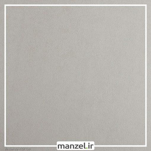 کاغذ دیواری طرح پتینه vincenza کد 467109