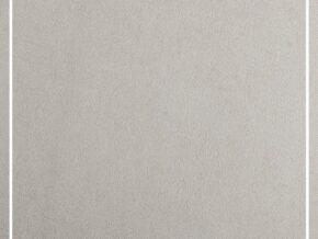 کاغذ دیواری طرح پتینه vincenza کد ۴۶۷۱۱۶