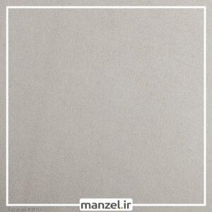 کاغذ دیواری طرح پتینه vincenza کد 467116