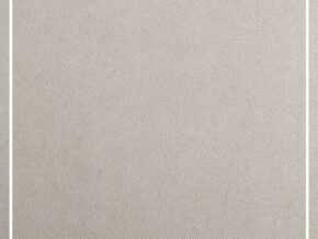 کاغذ دیواری طرح پتینه vincenza کد ۴۶۷۱۴۷