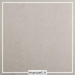کاغذ دیواری طرح پتینه vincenza کد 467147