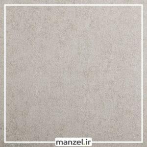 کاغذ دیواری طرح پتینه vincenza کد ۴۶۷۱۵۴