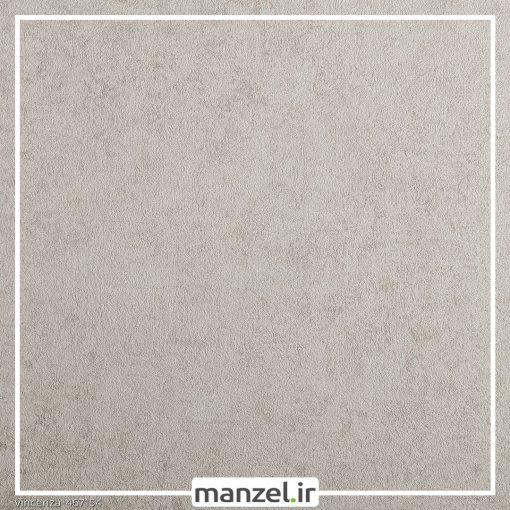 کاغذ دیواری طرح پتینه vincenza کد 467154