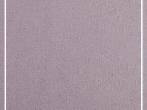 کاغذ دیواری طرح پتینه vincenza کد ۴۶۷۱۶۱