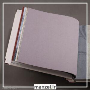 کاغذ دیواری طرح پتینه vincenza کد 467161