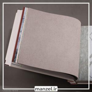 کاغذ دیواری طرح پتینه vincenza کد ۴۶۷۱۷۸