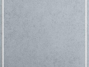 کاغذ دیواری طرح پتینه vincenza کد ۴۶۷۱۸۵