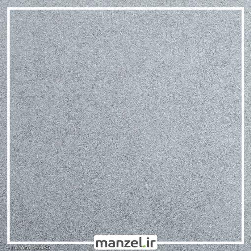کاغذ دیواری طرح پتینه vincenza کد 467185