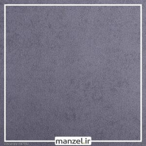 کاغذ دیواری طرح پتینه vincenza کد ۴۶۷۱۹۲