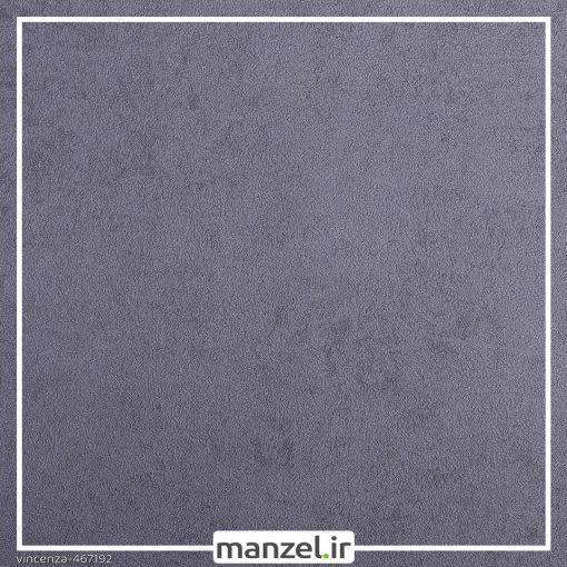کاغذ دیواری طرح پتینه vincenza کد 467192