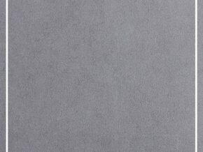 کاغذ دیواری طرح پتینه vincenza کد ۴۶۷۲۰۸