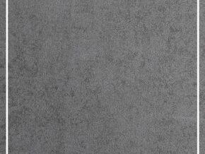 کاغذ دیواری طرح پتینه vincenza کد ۴۶۷۲۱۵