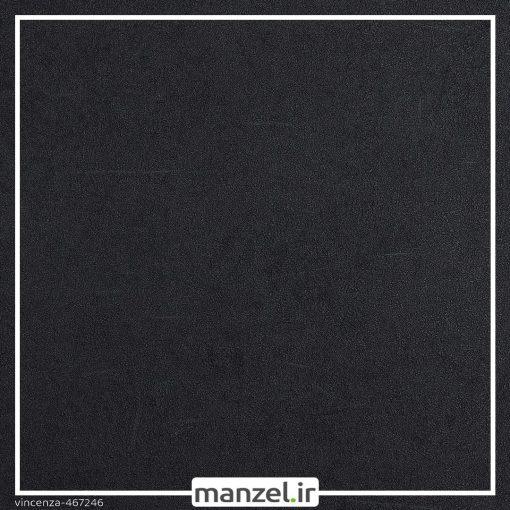 کاغذ دیواری طرح پتینه vincenza کد 467246