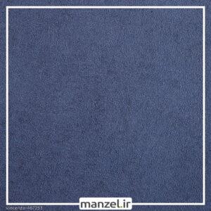 کاغذ دیواری طرح پتینه vincenza کد ۴۶۷۲۵۳
