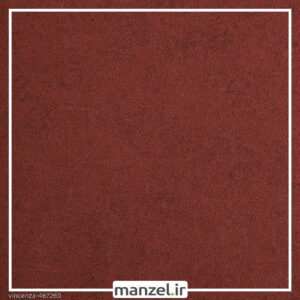 کاغذ دیواری طرح پتینه vincenza کد ۴۶۷۲۶۰