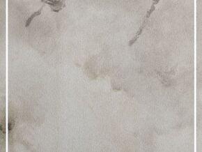 کاغذ دیواری طرح گل vincenza کد ۴۶۷۳۵۲