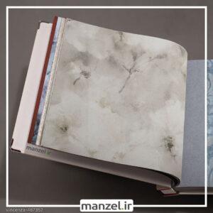 کاغذ دیواری طرح گل vincenza کد 467352