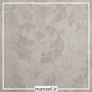 کاغذ دیواری طرح داماسک vincenza کد ۴۶۷۴۰۶