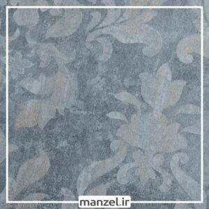 کاغذ دیواری طرح داماسک vincenza کد ۴۶۷۴۱۳