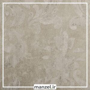 کاغذ دیواری طرح داماسک vincenza کد ۴۶۷۴۶۸