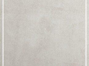 کاغذ دیواری طرح پتینه vincenza کد ۴۶۷۵۰۵