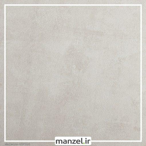 کاغذ دیواری طرح پتینه vincenza کد 467505