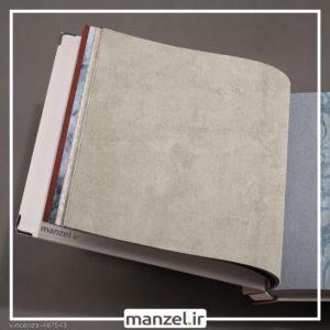 کاغذ دیواری طرح پتینه vincenza کد ۴۶۷۵۴۳