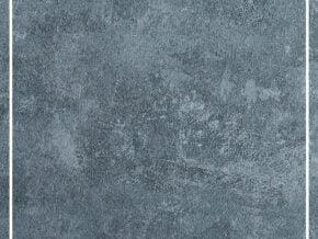 کاغذ دیواری طرح پتینه vincenza کد ۴۶۷۵۵۰