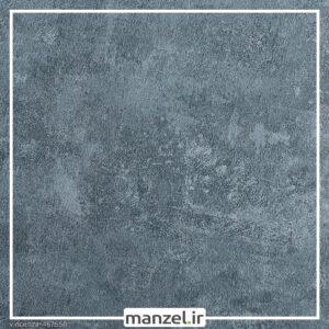 کاغذ دیواری طرح پتینه vincenza کد 467550