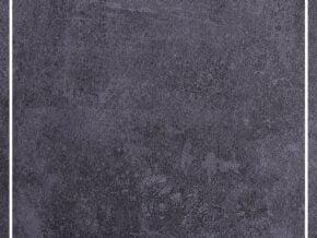 کاغذ دیواری طرح پتینه vincenza کد ۴۶۷۵۶۷