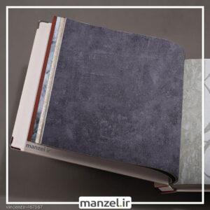 کاغذ دیواری طرح پتینه vincenza کد 467567