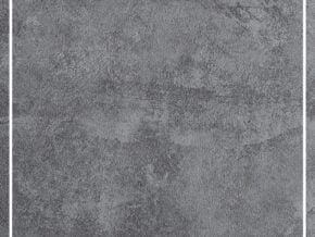 کاغذ دیواری طرح پتینه vincenza کد ۴۶۷۵۷۴