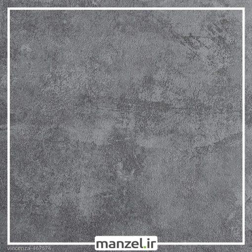 کاغذ دیواری طرح پتینه vincenza کد 467574