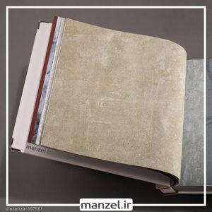 کاغذ دیواری طرح پتینه vincenza کد ۴۶۷۵۸۱