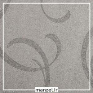 کاغذ دیواری طرح اشکال هندسی vincenza کد ۴۶۷۶۰۴