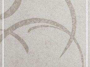 کاغذ دیواری طرح اشکال هندسی vincenza کد ۴۶۷۶۱۱